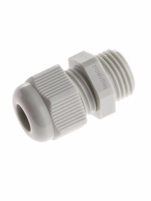 Cable Gland ISO 20 Cat No. 980 03 Legrand